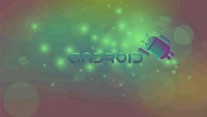 Android_Start2