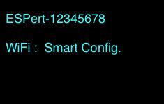 ESPert_SmartConfig_003