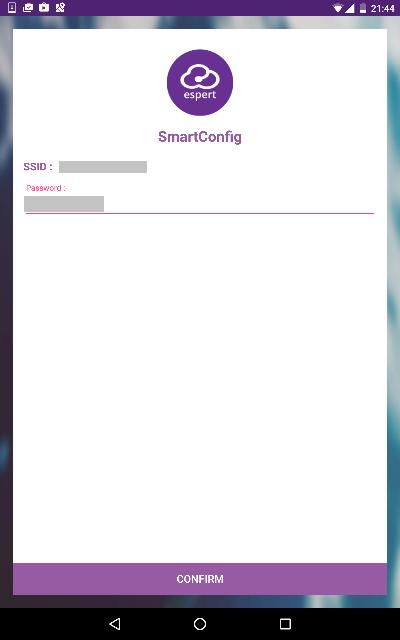 ESPert_SmartConfig_004