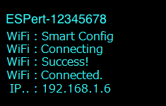ESPert_SmartConfig_005