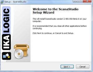 Scana001